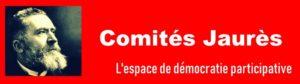 COMITES JAURES 1400